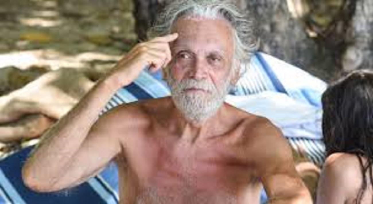 Isola dei famosi, anticipazioni del 27 febbraio: Riccardo Fogli a rischio eliminazione