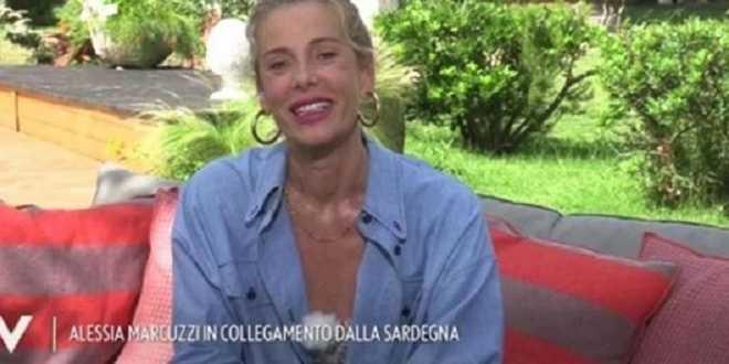 """Anticipazioni Temptation Island, la rivelazione di Alessia Marcuzzi: """"C'è stato un tradimento esplicito"""""""