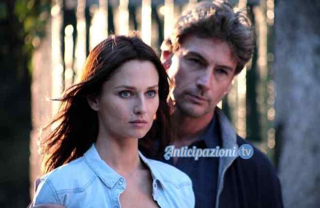 Anticipazioni Le tre rose di Eva 3: trama prima puntata venerdì 20 marzo 2015: Edoardo fa una confessione