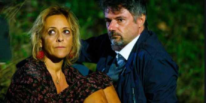 Un Posto al Sole anticipazioni: Michele scopre il tradimento di Silvia? Filippo scappa da Napoli!