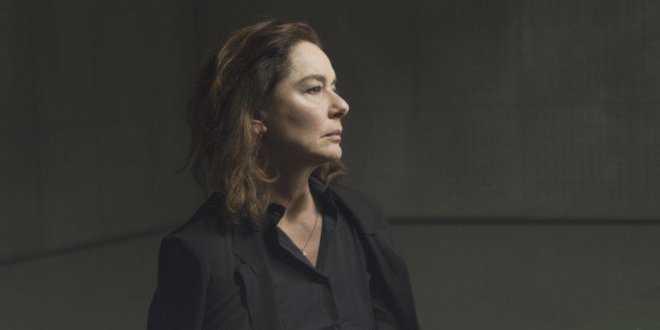 Anticipazioni Non uccidere, trama quinta puntata 9 ottobre 2015: L'arrivo di Monica crea scompiglio nella vita di Valeria!