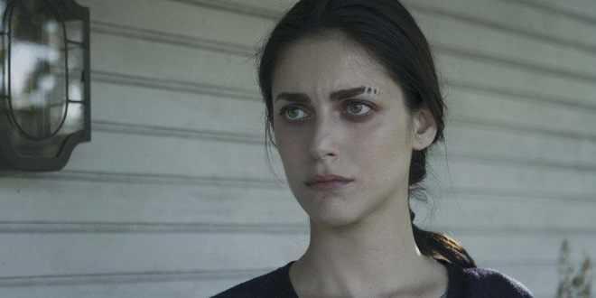 Anticipazioni Non uccidere, trama sesta puntata 16 ottobre 2015: Valeria scopre una clamorosa verità!