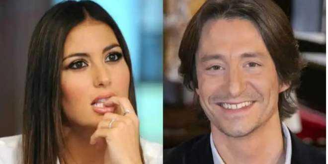 GF Vip 5, anticipazioni puntata 4-12-2020: Elisabetta e Francesco lasciano la Casa