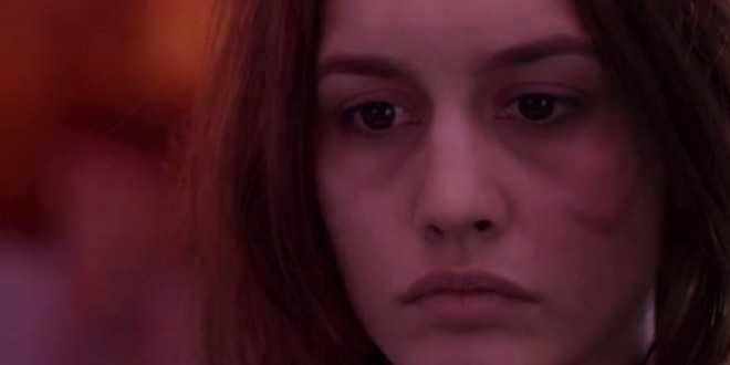 Anticipazioni Senza identità 2, decima puntata 12 gennaio 2016: resa dei conti per Maria!