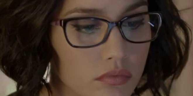 Anticipazioni Senza Identità: ci sarà la terza stagione della fiction spagnola?