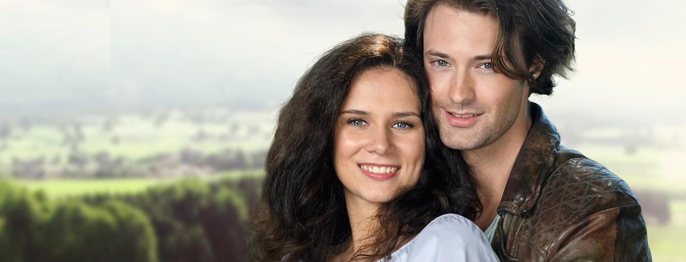 Anticipazioni Tempesta d'amore, puntata domenica 5 maggio 2019: Denise si riavvicina a Joshua