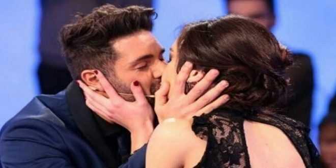 Anticipazioni Uomini e Donne: Claudio D'Angelo e Sonia Lorenzini, è davvero finita?