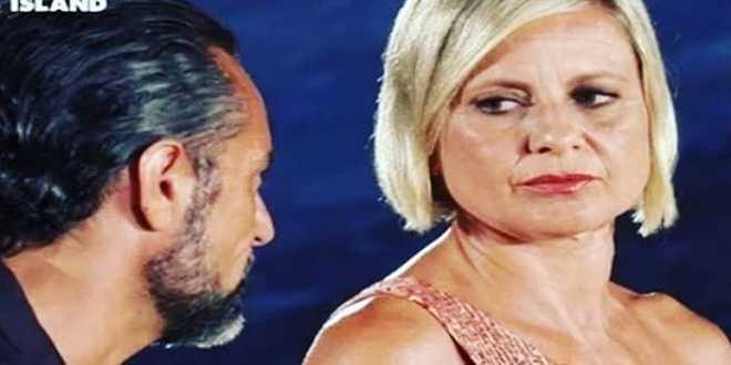 Temptation Island 2020, Antonella e Pietro: dopo gli schiaffi arriva la pace?