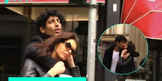 Antonella Fiordelisi ha lasciato Francesco Chiofalo per Akash Kumar? Le foto