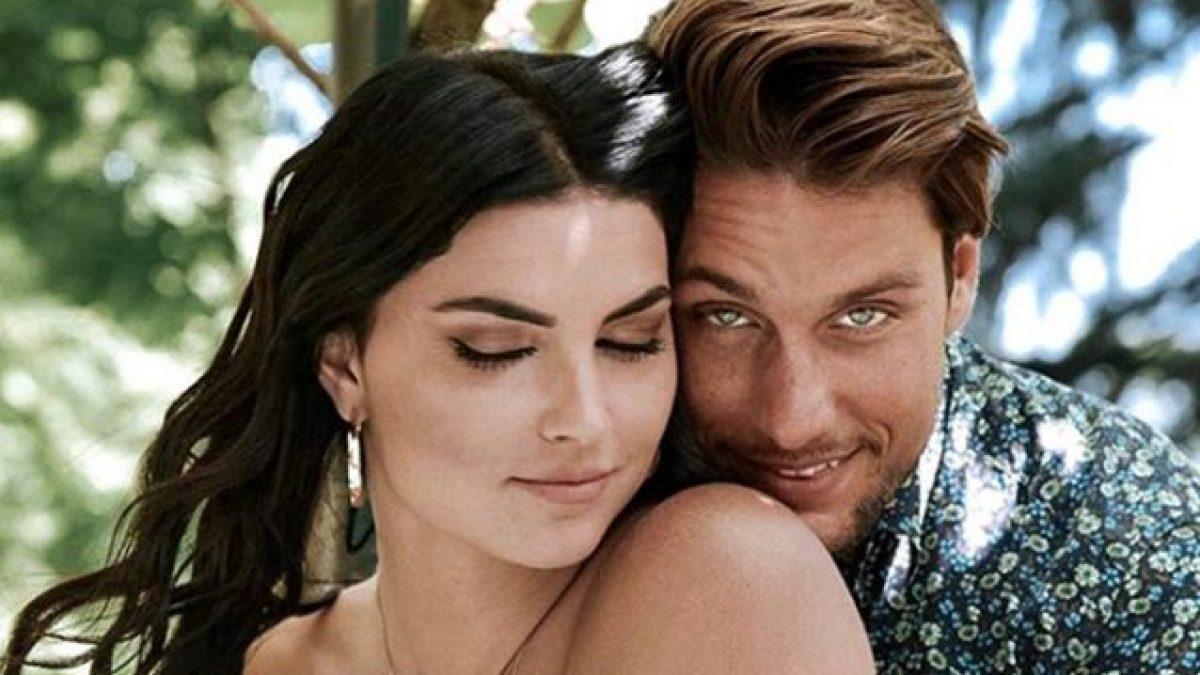 Uomini e Donne gossip, Antonio Moriconi svela cosa pensa di Andrea e Teresa