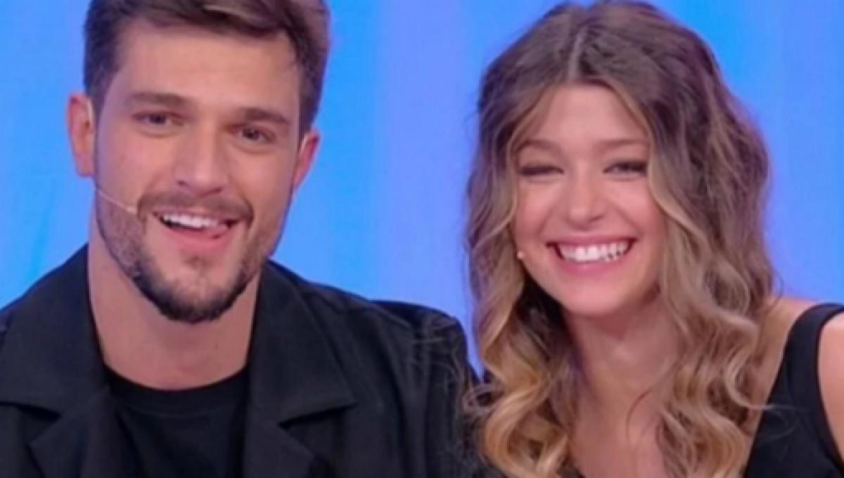 Uomini e Donne gossip, aria di crisi tra Andrea Zelletta e Natalia Paragoni? Ecco cos'hanno notato i fan