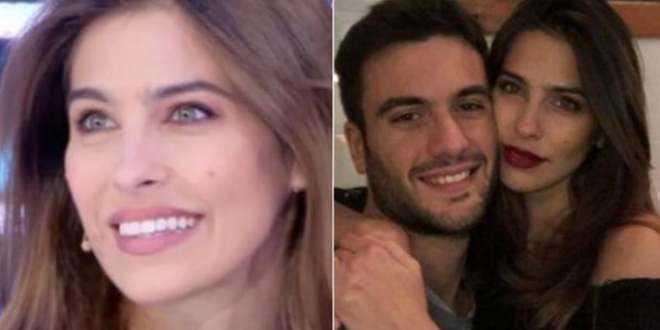 GF Vip 5, Ariadna Romero delusa dal suo ex Pierpaolo Pretelli: le sue parole