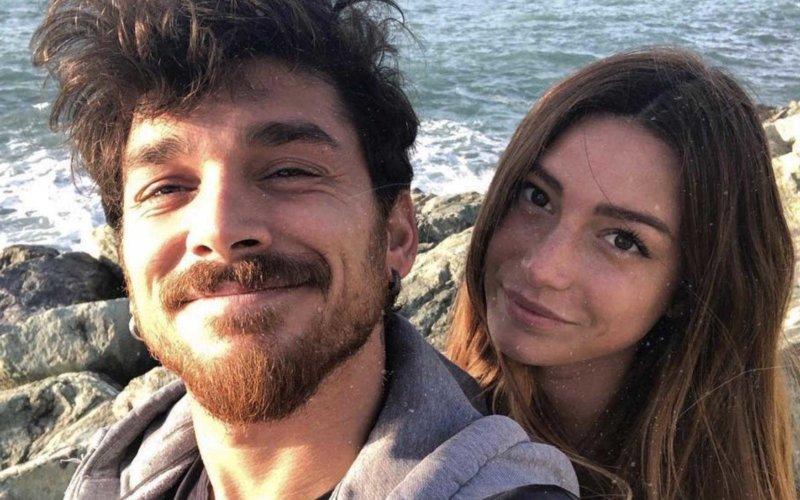 Uomini e Donne gossip, Arianna Cirrincione parla della crisi con Andrea Cerioli e non lascia alcun dubbio