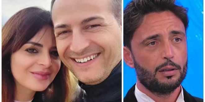 Uomini e Donne, Armando e Roberta a letto insieme? Riccardo alza le mani, paura in studio