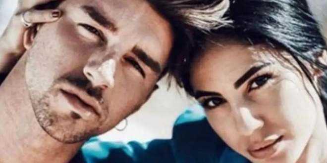 Uomini e Donne, arriva l'annuncio ufficiale: Andrea Damante e Giulia De Lellis sono insieme