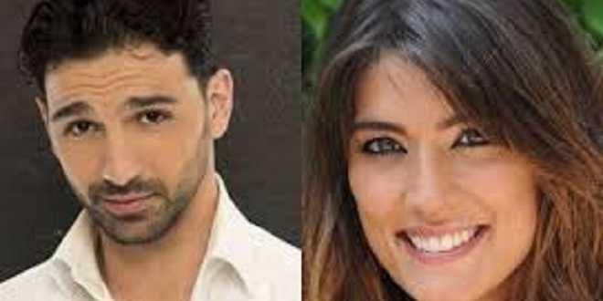 Ballando con le stelle 2020, stop di Raimondo: con chi ballerà Elisa Isoardi?
