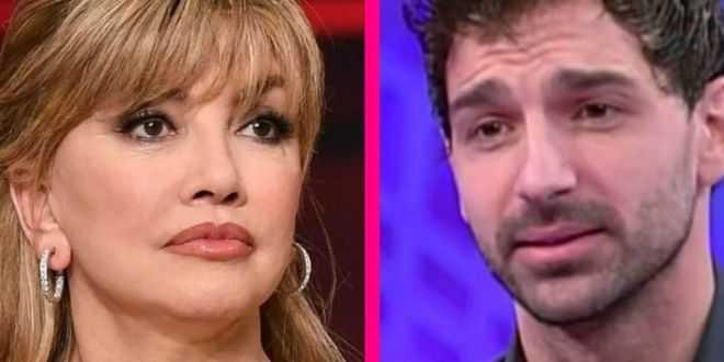 """Ballando con le stelle, Raimondo Todaro lascia e spiazza Milly Carlucci: """"Delusione"""""""