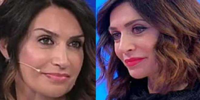 Uomini e Donne gossip, Barbara De Santi come Pamela Prati: il video sexy e l'agenzia