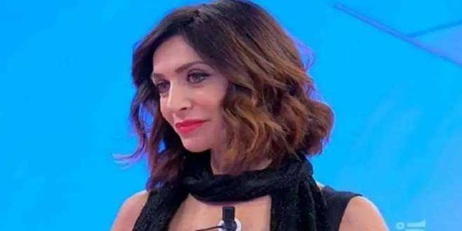 """Uomini e Donne news, Barbara De Santi confessa: """"Ho frequentato delle escort"""""""