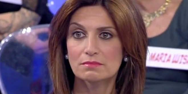 Uomini e Donne news, Barbara De Santi senza veli su Instagram