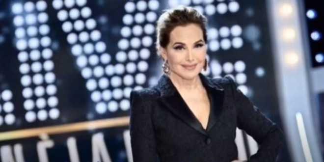 Barbara d'Urso lascia Mediaset? Parla la Rai e spunta una nuova pista!