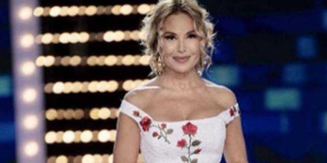 Barbara d'Urso pronta a lasciare Mediaset: l'indiscrezione shock