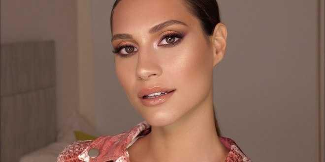 Beatrice Valli star di Instagram: il suo cachet lascia senza parole
