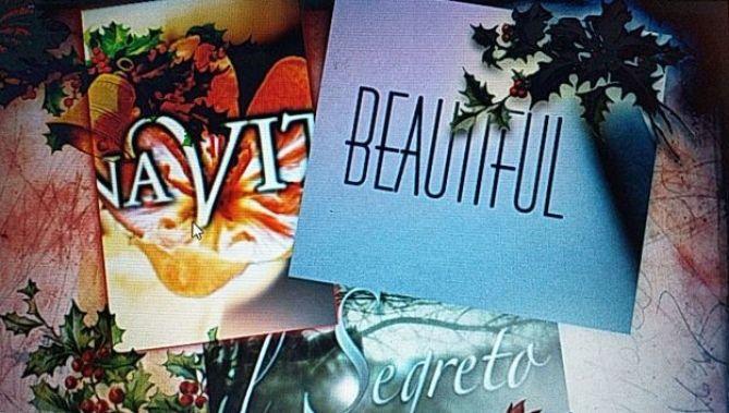 Beautiful, Una Vita e Il Segreto: cambia la programmazione Mediaset per le feste