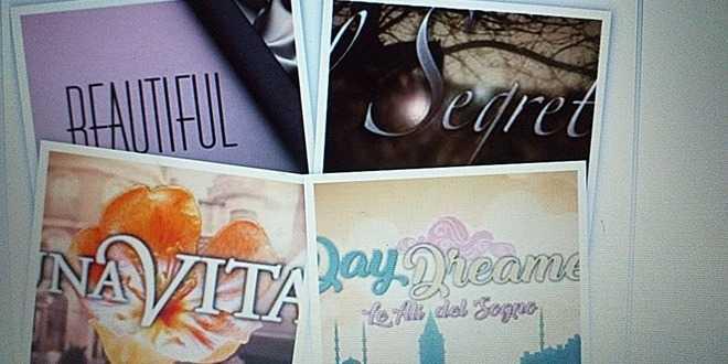 Beautiful, Una Vita, Il Segreto e Daydreamer: cambio di palinsesto, le novità!