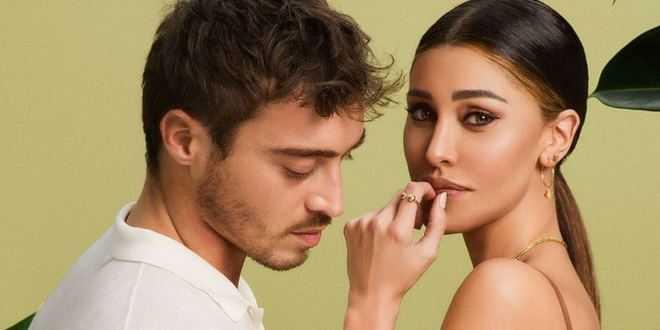 Belen Rodriguez, è crisi con Antonino Spinalbese? L'hair-stylist è scomparso dalle foto