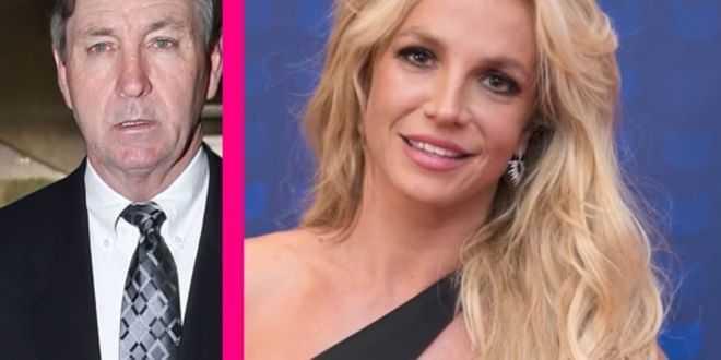 """Britney Spears e la verità shock in tribunale: """"Hanno tentato di uccidermi"""""""