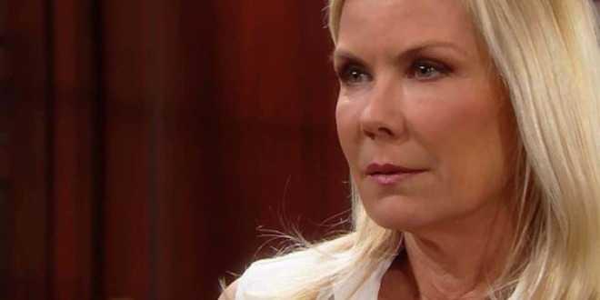 Beautiful anticipazioni americane: Brooke scopre la verità