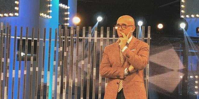 Bufera al Grande Fratello VIP: stop al programma e Alfonso Signorini a rischio