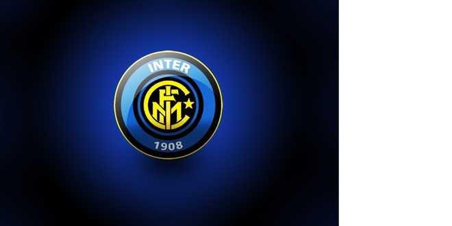 Calciomercato Inter: tra Real e Atletico, tutto ruota intorno a Madrid