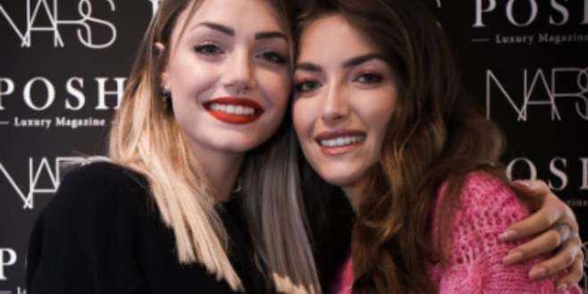 Gossip Uomini e Donne, Camilla Mangiapelo si scaglia contro Nilufar Addati