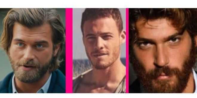 Can Yaman non è più il re delle soap in Italia: ecco chi subentra al suo posto