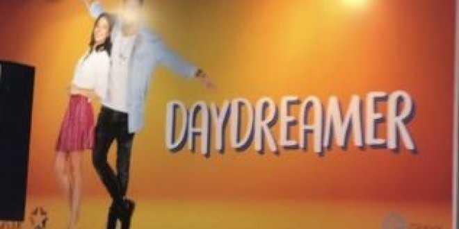Can Yaman torna su Canale 5 con DayDreamer: trama cast e quando va in onda