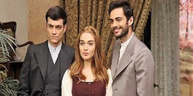 Il Segreto: Canale 5 perde la telenovela. Ecco da quando!