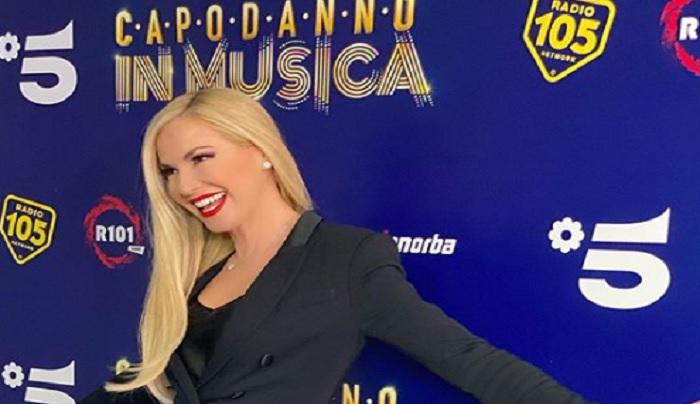 Capodanno 2020, il concerto di fine anno sarà condotto da Federica Panicucci