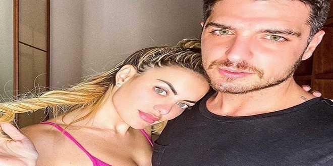 Caso Elena Morali: il suo ex fidanzato pubblica degli screen sconvolgenti