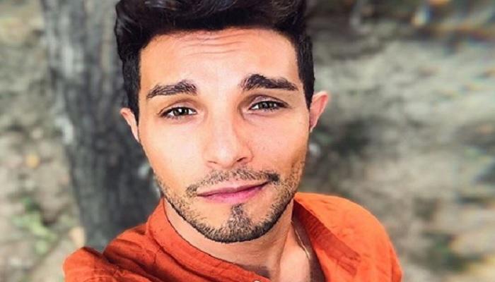 Caso Marco Carta: il cantante non si presenta al processo