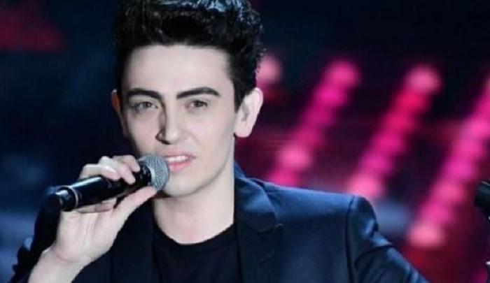 Caso Michele Bravi: il cantante accusato di omicidio stradale