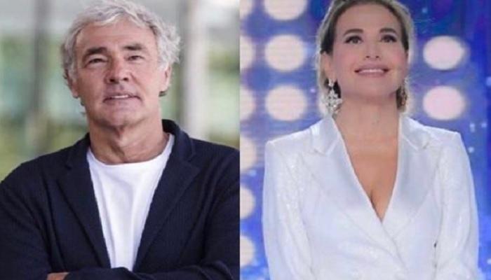 Caso Pamela Prati: Barbara d'Urso risponde alla frecciatina di Massimo Giletti