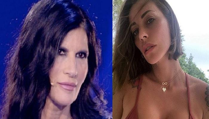 Caso Pamela Prati: Karina Cascella costretta a chiedere scusa alla showgirl