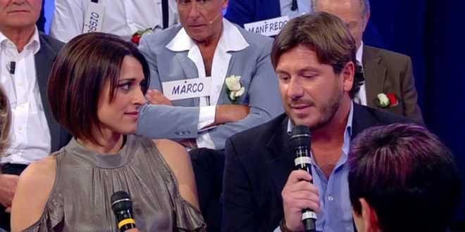 Uomini e Donne, l'ex cavaliere Fabio Saccu è morto a 46 anni