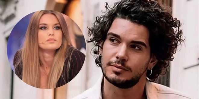 Uomini e Donne, c'è del tenero tra Gianluca De Matteis e Sophie Codegoni? Gli indizi