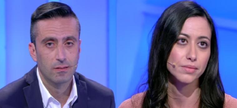 C'è Posta per Te: boom di ascolti, cos'è successo dopo tra Enzo e Stefania?