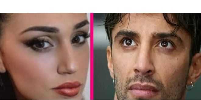 GF Vip, Cecilia Rodriguez lancia la bomba su Andrea Iannone e Giulia Salemi: il pilota furioso