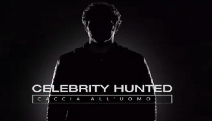 Celebrity Hunted: il reality dell'anno sarà visibile anche sui canali Mediaset?