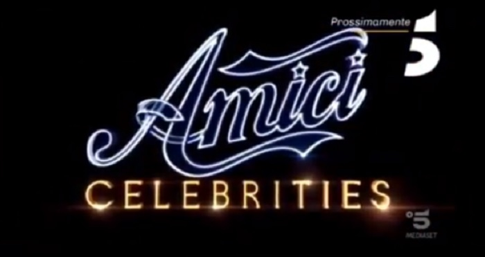 Amici Celebrity, le prime anticipazioni ufficiali sul talent show in partenza a settembre